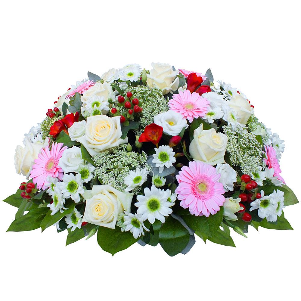 COUSSIN DE FLEURS DEUIL LA REUNION. Envoi fleurs pour obsèques ST DENIS 97400, Envoi fleurs pour obsèques ST PIERRE 97410, Envoi fleurs pour obsèques ST PAUL 97411, Envoi fleurs pour obsèques BRAS PANON 97412, Envoi fleurs pour obsèques CILAOS 97413, Envoi fleurs pour obsèques ENTRE DEUX 97414, Envoi fleurs pour obsèques ST LEU 97416, Envoi fleurs pour obsèques ST DENIS 97417, Envoi fleurs pour obsèques LE TAMPON 97418, Envoi fleurs pour obsèques LA POSSESSION 97419, Envoi fleurs pour obsèques LE PORT 97420, Envoi fleurs pour obsèques ST LOUIS 97421, Envoi fleurs pour obsèques ST PAUL 97422, Envoi fleurs pour obsèques ST PAUL 97423, Envoi fleurs pour obsèques ST LEU 97424, Envoi fleurs pour obsèques LES AVIRONS 97425, Envoi fleurs pour obsèques LES TROIS BASSINS 97426, Envoi fleurs pour obsèques L ETANG SALE 97427, Envoi fleurs pour obsèques PETITE ILE 97429, Envoi fleurs pour obsèques LE TAMPON 97430, Envoi fleurs pour obsèques LA PLAINE DES PALMISTES 97431, Envoi fleurs pour obsèques ST PIERRE 97432, Envoi fleurs pour obsèques SALAZIE 97433, Envoi fleurs pour obsèques ST PAUL 97434, Envoi fleurs pour obsèques ST PAUL 97435, Envoi fleurs pour obsèques ST LEU 97436, Envoi fleurs pour obsèques ST BENOIT 97437, Envoi fleurs pour obsèques STE MARIE 97438, Envoi fleurs pour obsèques STE ROSE 97439, Envoi fleurs pour obsèques ST ANDRE 97440, Envoi fleurs pour obsèques STE SUZANNE 97441, Envoi fleurs pour obsèques ST PHILIPPE 97442, Envoi fleurs pour obsèques ST LOUIS 97450, Envoi fleurs pour obsèques ST PAUL 97460, Envoi fleurs pour obsèques ST BENOIT 97470, Envoi fleurs pour obsèques ST JOSEPH 97480, Envoi fleurs pour obsèques ST DENIS 97490