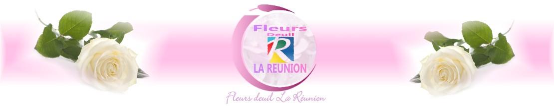 ENVOYER DES FLEURS DEUIL POUR UN ENTERREMENT À ST LEU 97436
