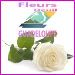 FLEURS DEUIL guadeloupe